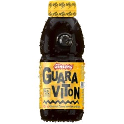 Guaraviton Açaí 500ml