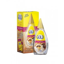 Gold Adoçante Sucralose 75ml