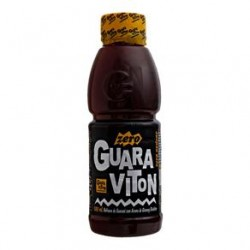 Guaraviton Zero 500ml