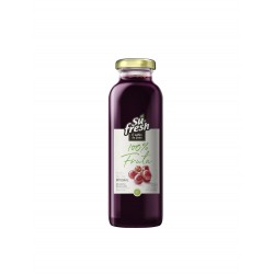 Sufresh 100% Uva Integral Vidro 300ml